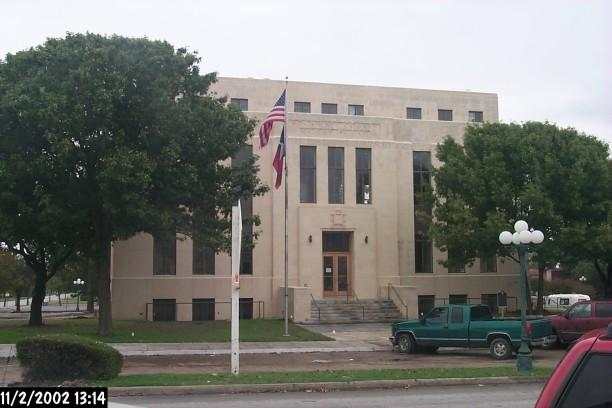Image Result For City Of Denton Tx Building Inspections
