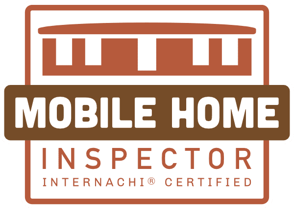 Denton Home Inspector