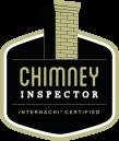 Denton Home Inspector